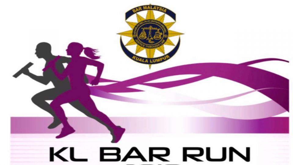 KL Bar Run