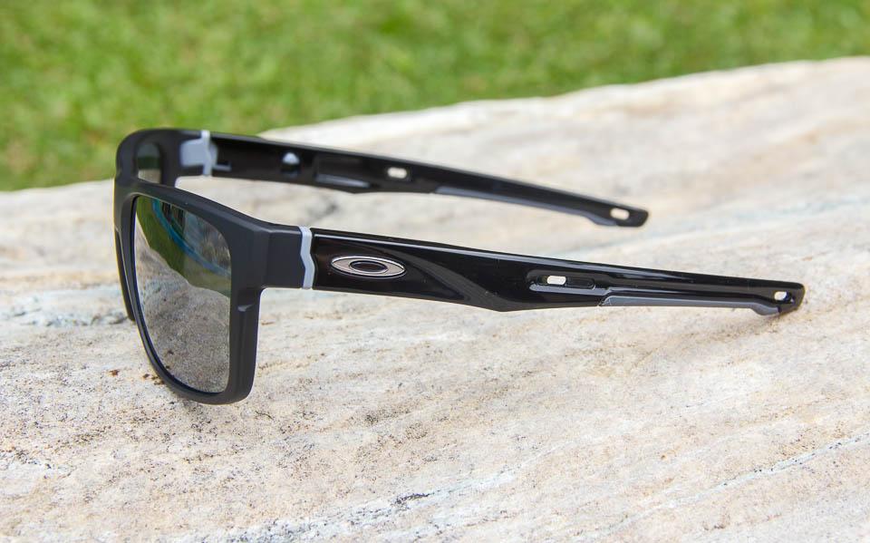 Oakley Crossrange Review
