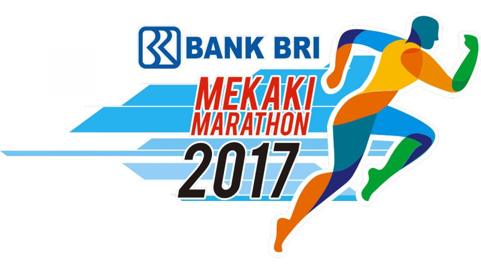 Mekaki Marathon 2017