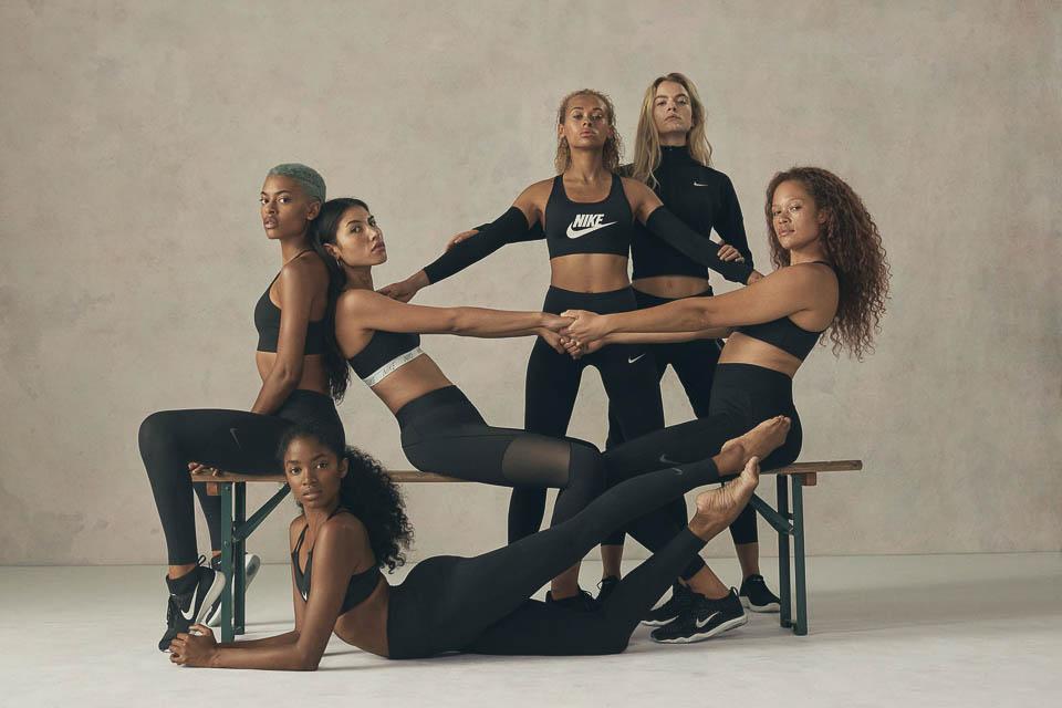 Nike Christmas Gift 2017 - Nike Pant Studio