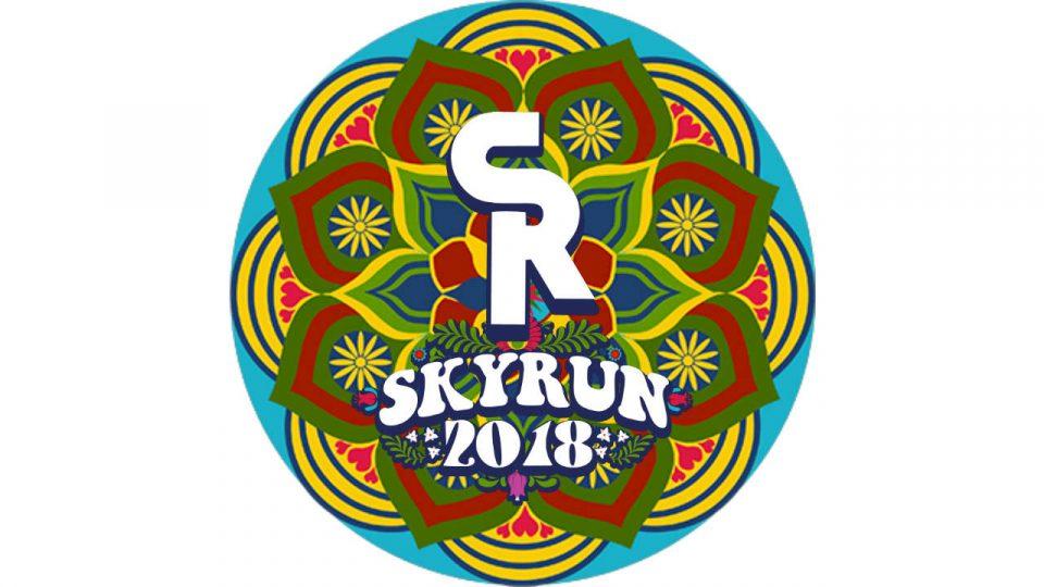 SkyRun 2018