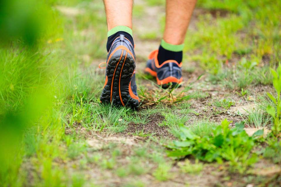 Why I Finally Dare to Run an Ultramarathon