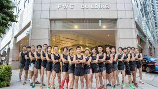 ASICS Running Club
