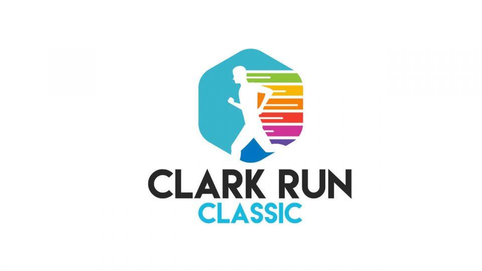 Clark Run Classic Leg 1 2018