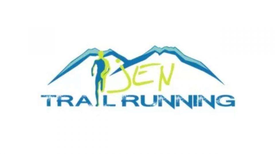 IJEN Trail Running 2017