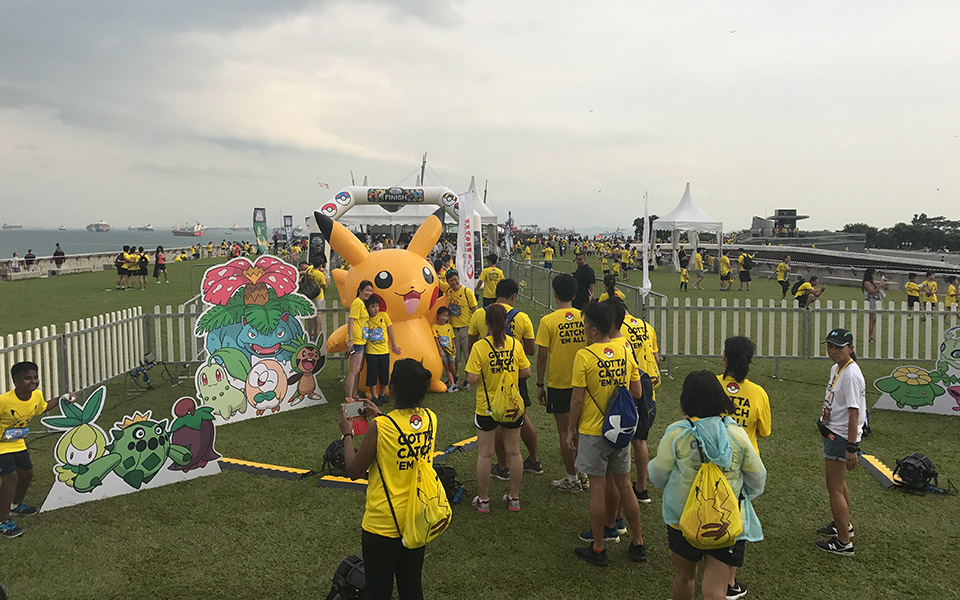 Pokemon-Run-Carnival-2018-Race-Review-Fun-Filled-Day-For-Kids-and-Adults-Alike-10