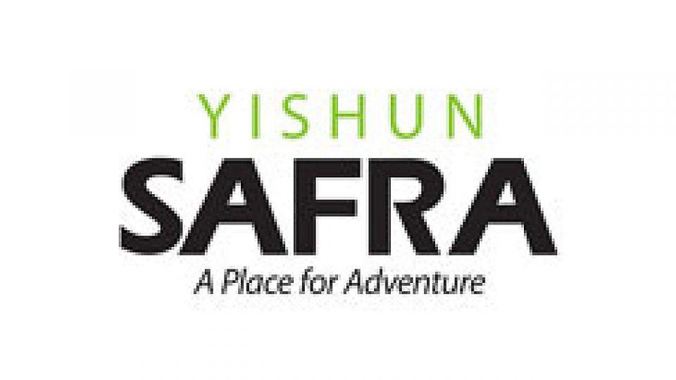 SAFRA Yishun