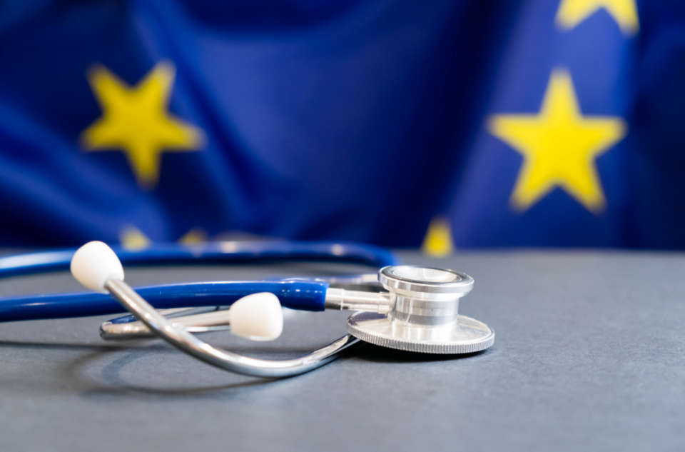 The Fast Growing Industry of Medical Tourism and Its Benefits