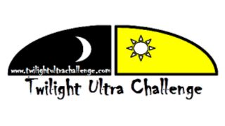 Twilight Ultra Challenge 2018
