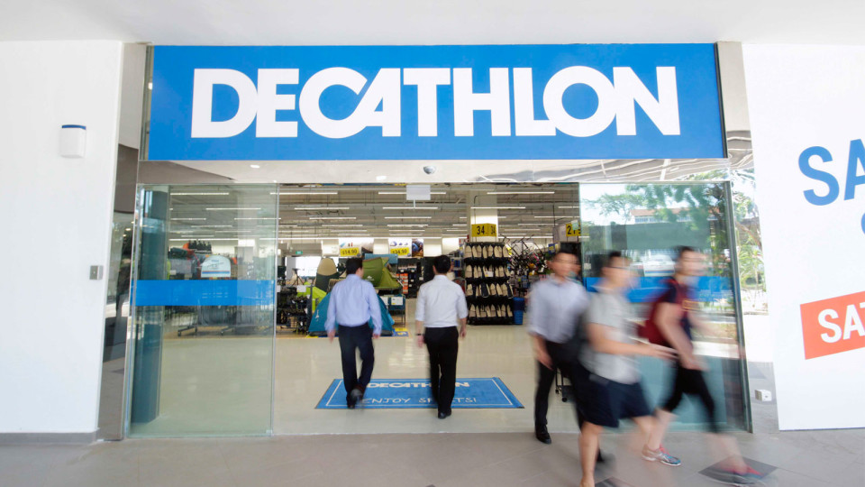 b9e7d315a Where to Buy the Cheapest Running Shoes in Singapore - decathlon