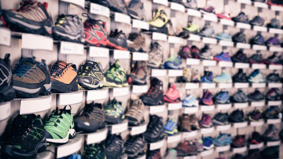 pretty nice a5663 2b815 Where to Buy the Cheapest Running Shoes in Singapore