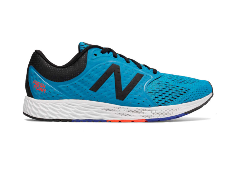 5 Top Running Shoes That Are Still Popular in 2018