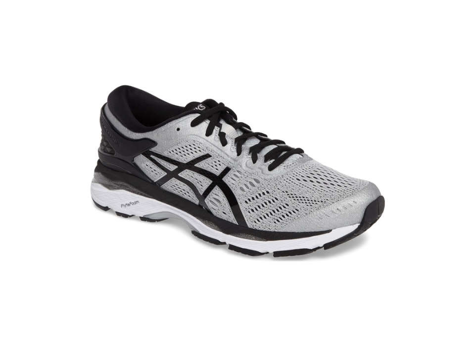 0a709c64d43 5 Top Running Shoes That Are Still Popular in 2018