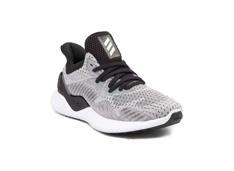 999bf4c5116c 5 Top Running Shoes That Are Still Popular in 2018