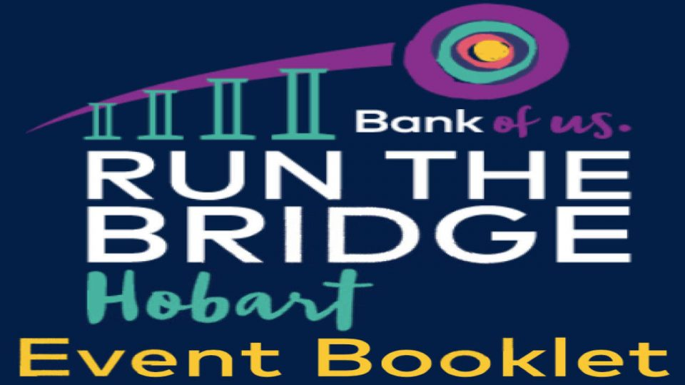 Bank of us Run The Bridge 2018