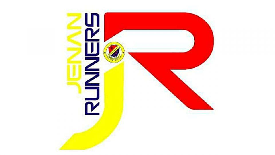 Jenan Runners