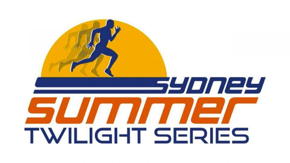 Sydney Summer Twilight Series 2018