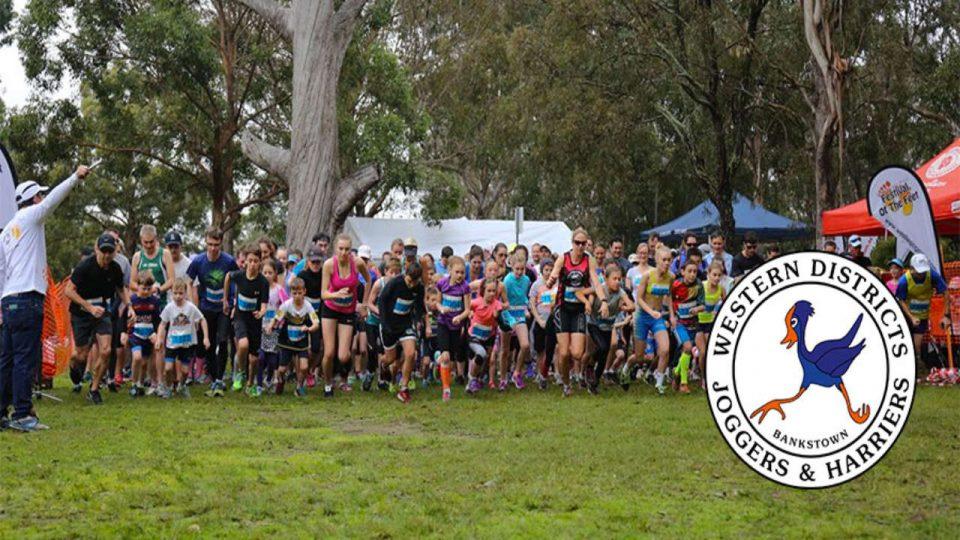 Westies Joggers 10km Fun Run 2018