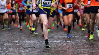 Ever Wonder Which Running Races Should You Take Part In?