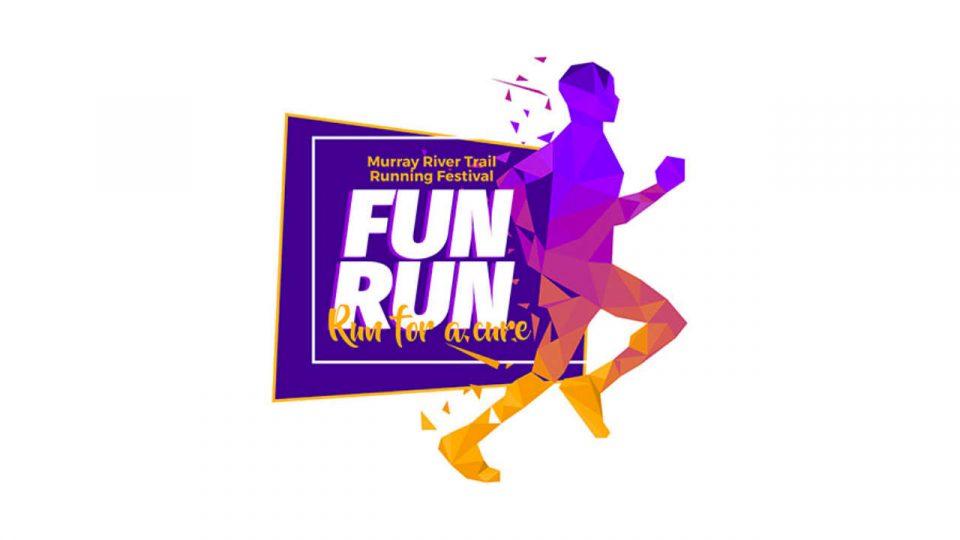 Murray River Trail Running Festival 2018