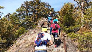 OSJ Yamanaka Onsen Trail Race 2018