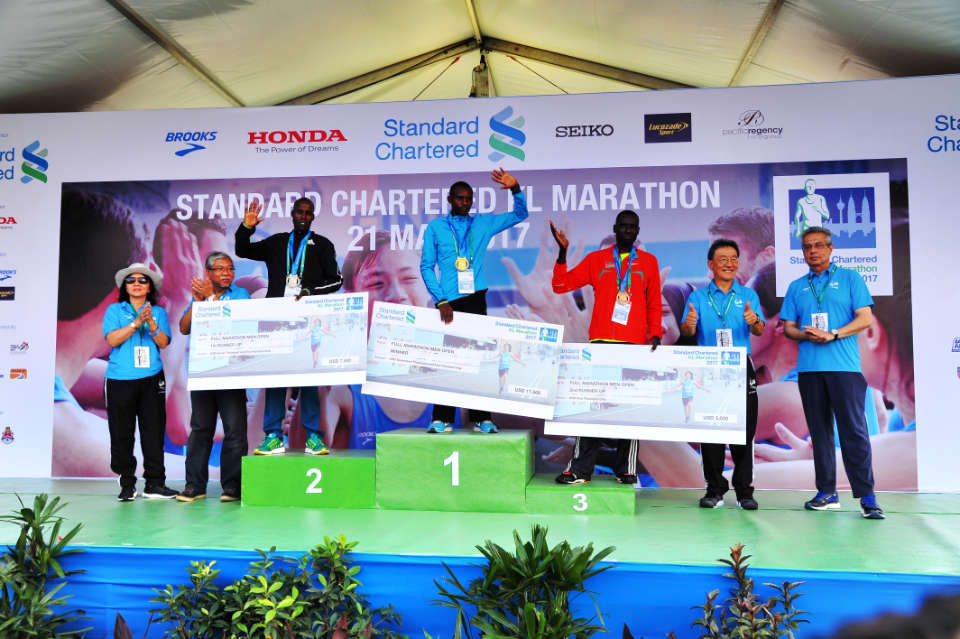 Fierce Battle Expected in SCKLM 10th Anniversary 2018!