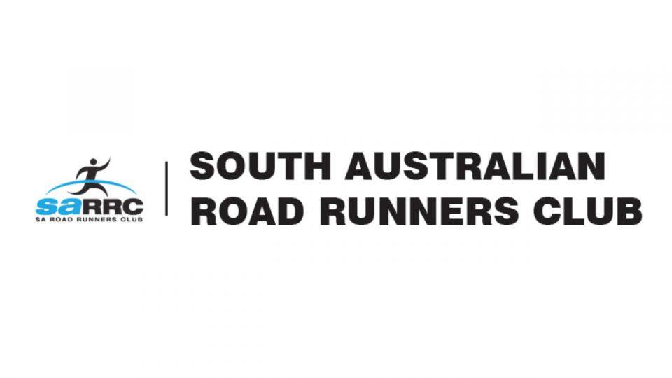 South Australian Road Runners Club