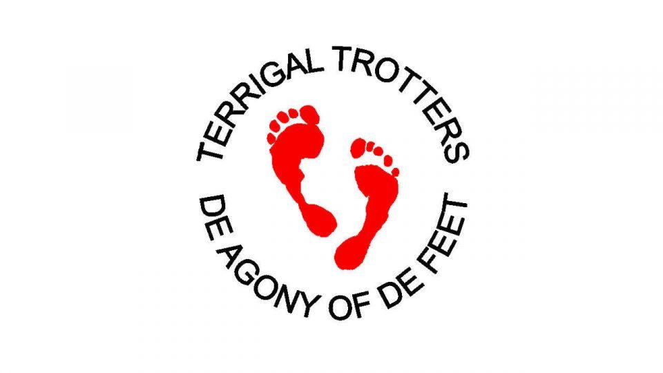 Terrigal Trotters