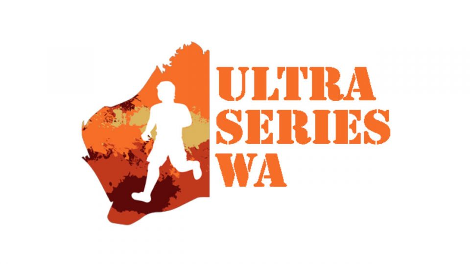 Trails & Ales Ultra 2018