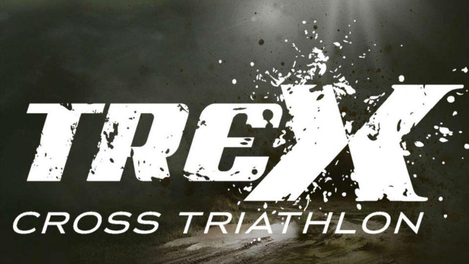 TreX Back2Back Enduro 2018