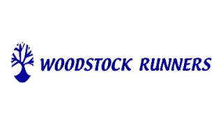 Woodstock Runners