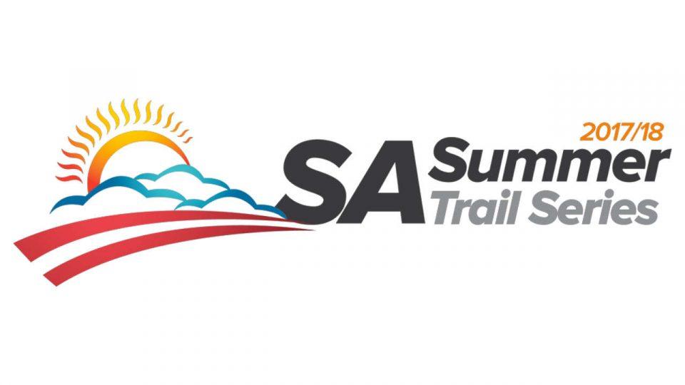 Yumigo Summer Trail Series: Newland Head 2018