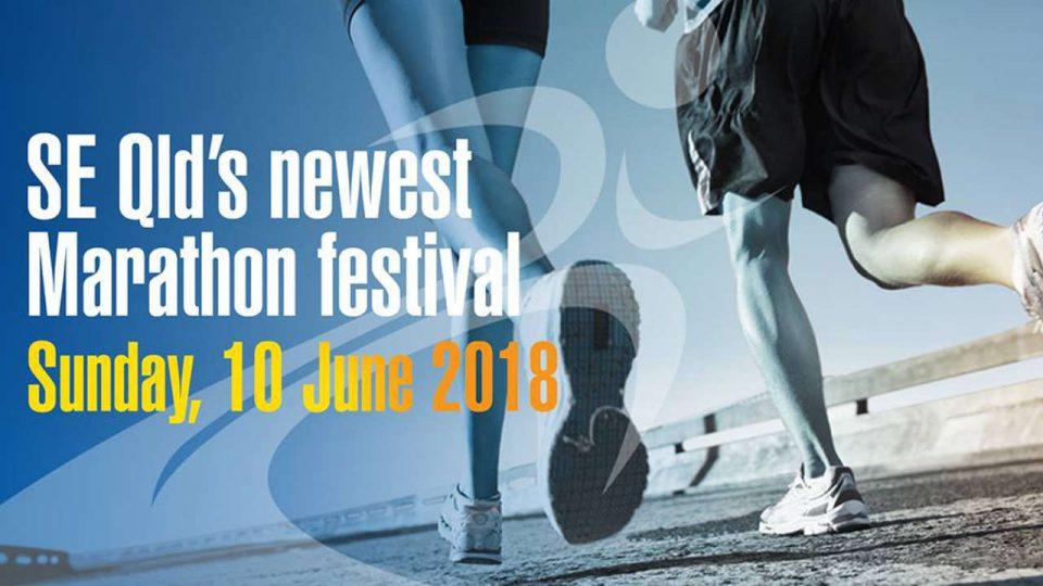Greater Springfield Marathon Festival 2018
