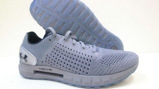 My Under Armour HOVR Sonic Men's Running Shoes are Out of This World