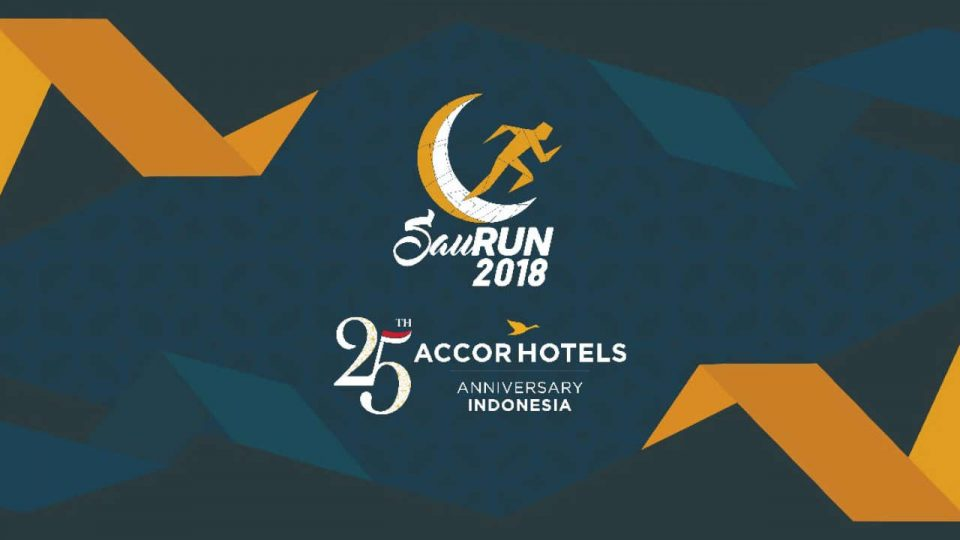 SauRun 2018
