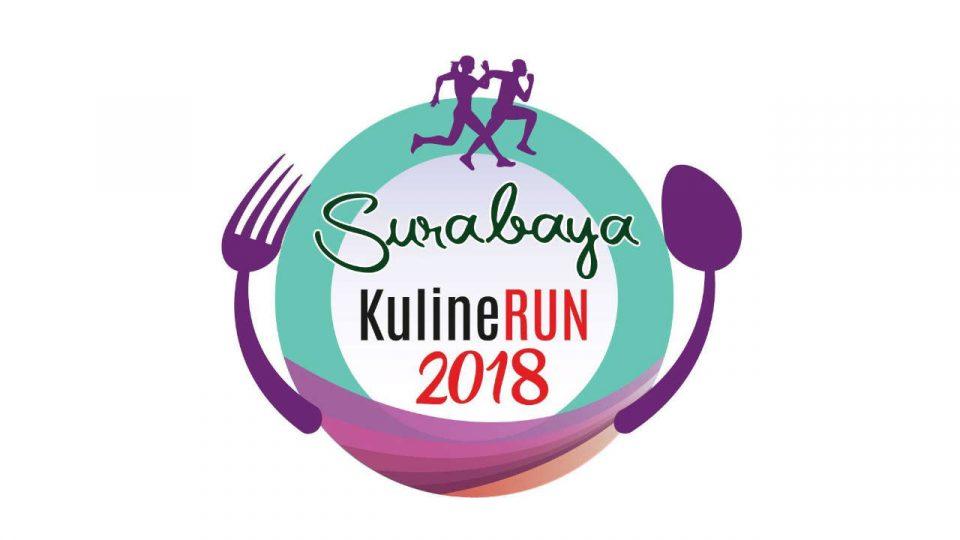 Surabaya Kulinerun 2018