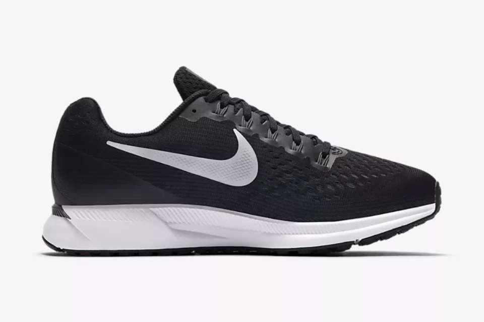 Top 6 Best Running Shoes For Women Runners