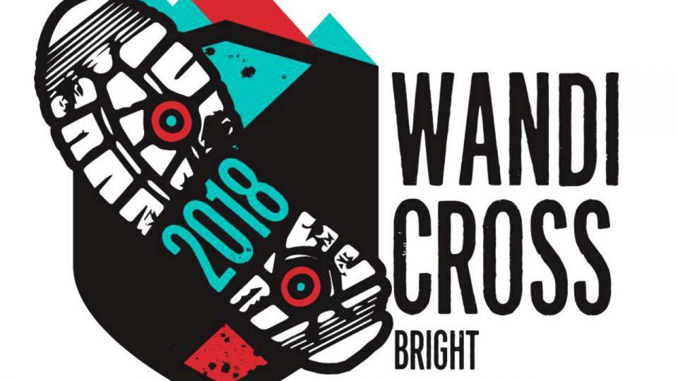 Wandi Cross 2018