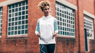 6 Reasons to Start Dressing Sporty Out On The Streets