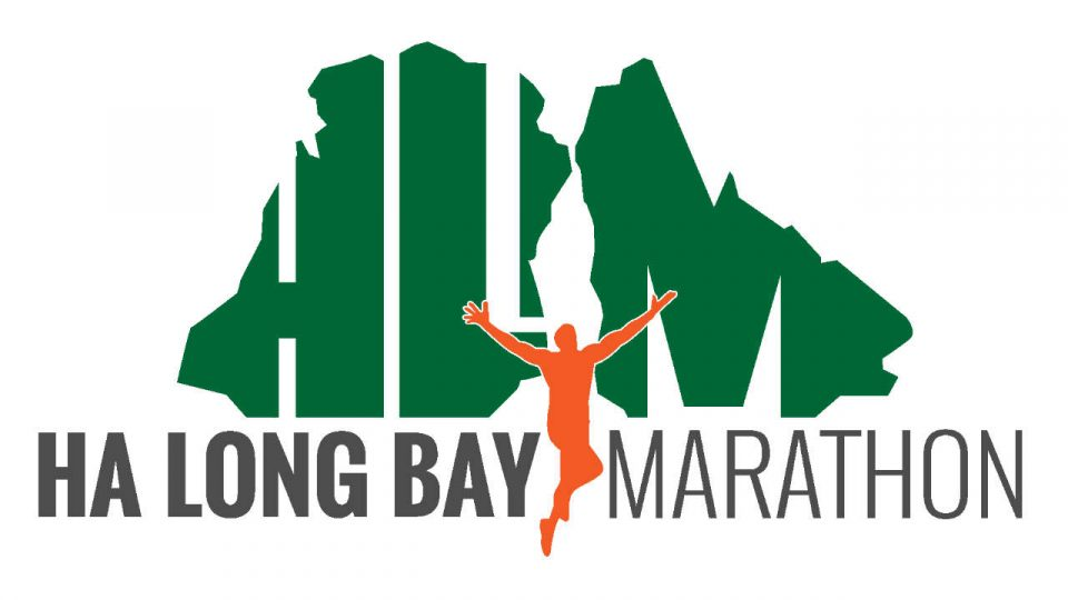 Ha Long Bay Marathon 2018