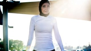 How Should You Remain Fit and Continue Running During Ramadan