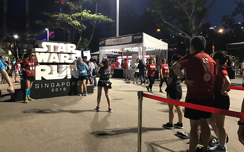 STAR-WARS-RUN-Singapore-2018-Race-Review-Revenge-Of-The-Fifth-2