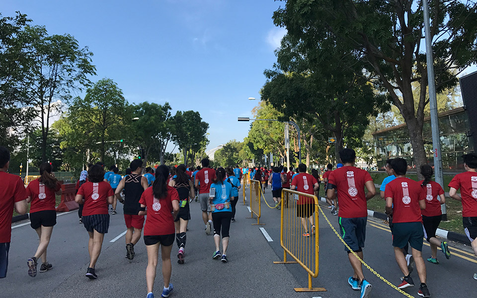 STAR-WARS-RUN-Singapore-2018-Race-Review-Revenge-Of-The-Fifth-4