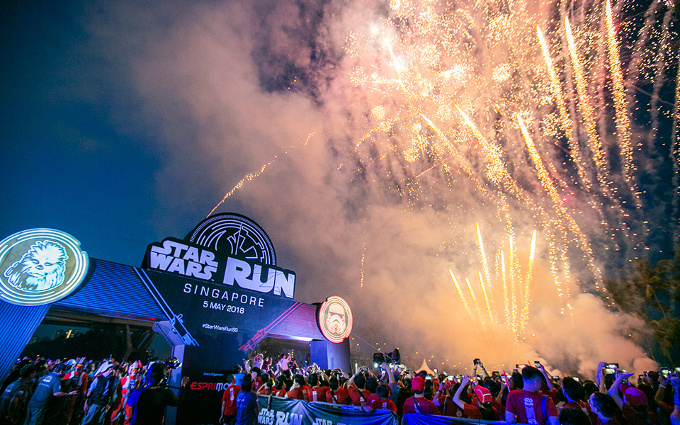 STAR-WARS-RUN-Singapore-2018-Race-Review-Revenge-Of-The-Fifth-6