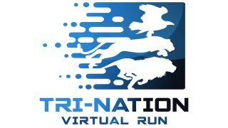 Tri-Nation Virtual Runs- A Run That Transcend Nations