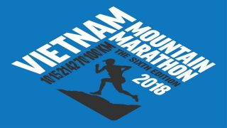 Vietnam Mountain Marathon 2018