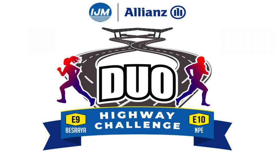 IJM Allianz Duo Highway Challenge 2018 Leg 1 – NPE Highway Challenge