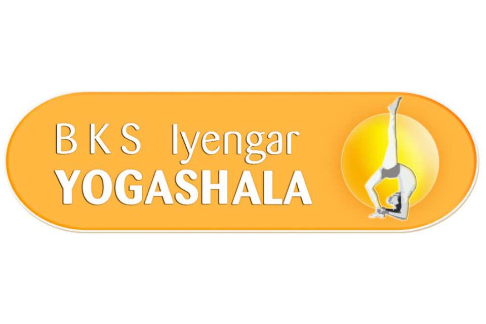 International Yoga Day Run Challenge By FitRebel