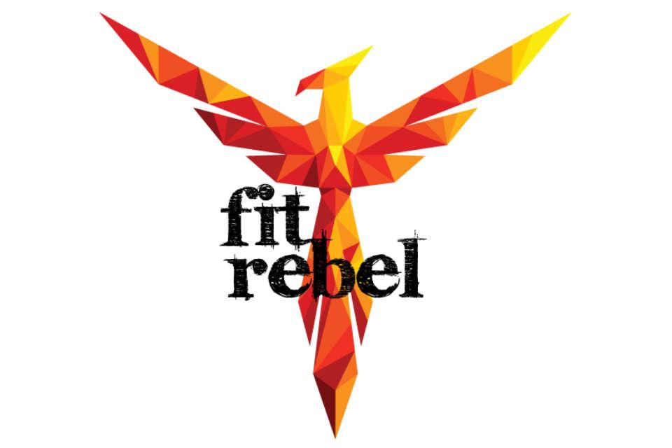 International Yoga Run Day Challenge By FitRebel