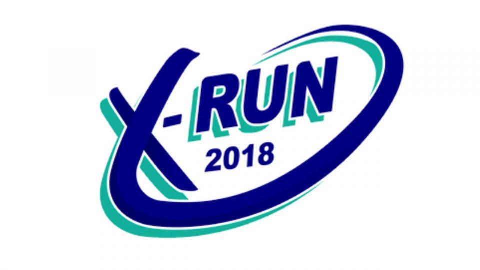 X-Run 2018